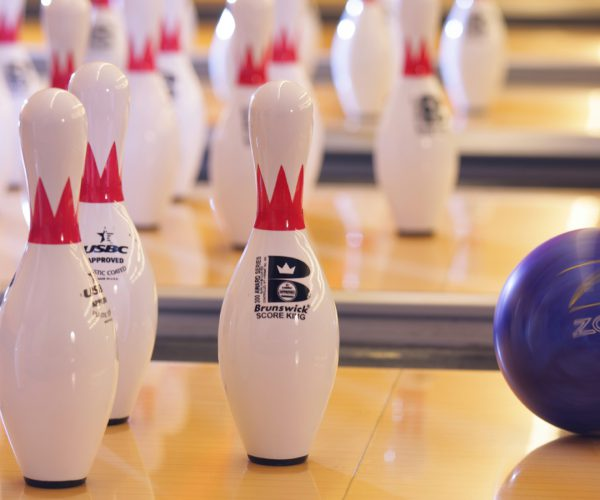 Pictures-of-Bowling-